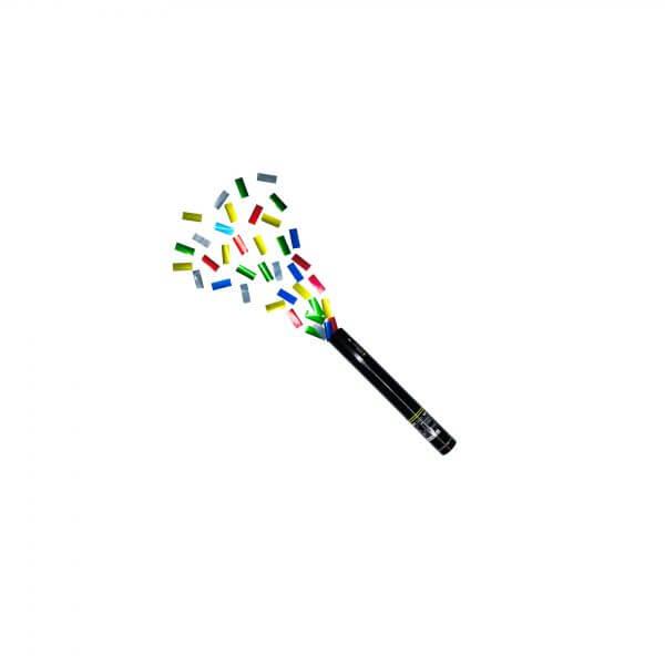 confetti-cannon-40cm-metallic-confetti-multicolour