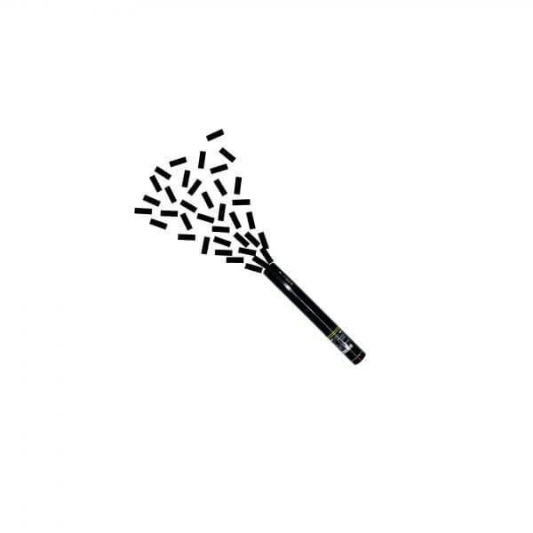 confetti-cannon-40cm-paper-confetti-black