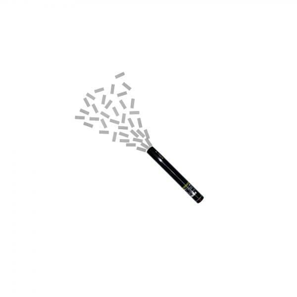 confetti-cannon-40cm-paper-confetti-grey