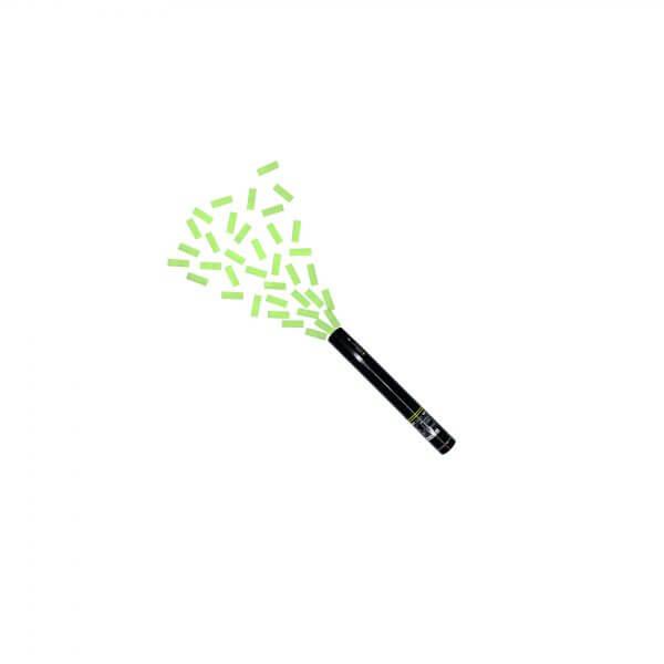 confetti-cannon-40cm-paper-confetti-light-green