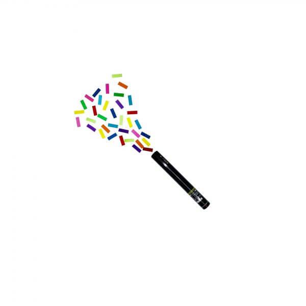 confetti-cannon-40cm-paper-confetti-multicolour