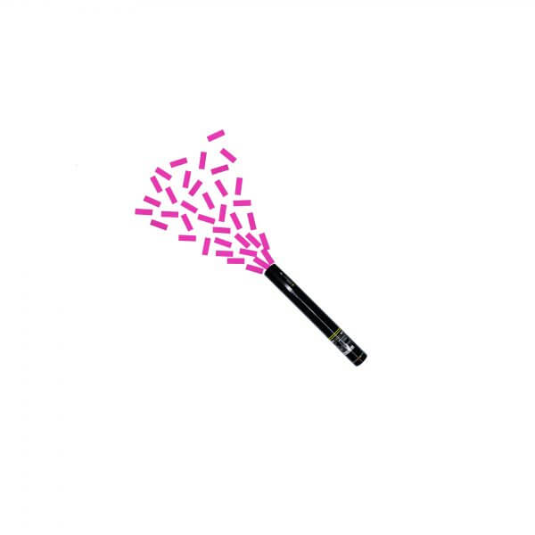 confetti-cannon-40cm-paper-confetti-pink