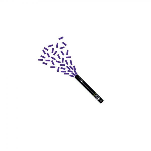 confetti-cannon-40cm-paper-confetti-purple