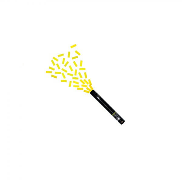 confetti-cannon-40cm-paper-confetti-yellow