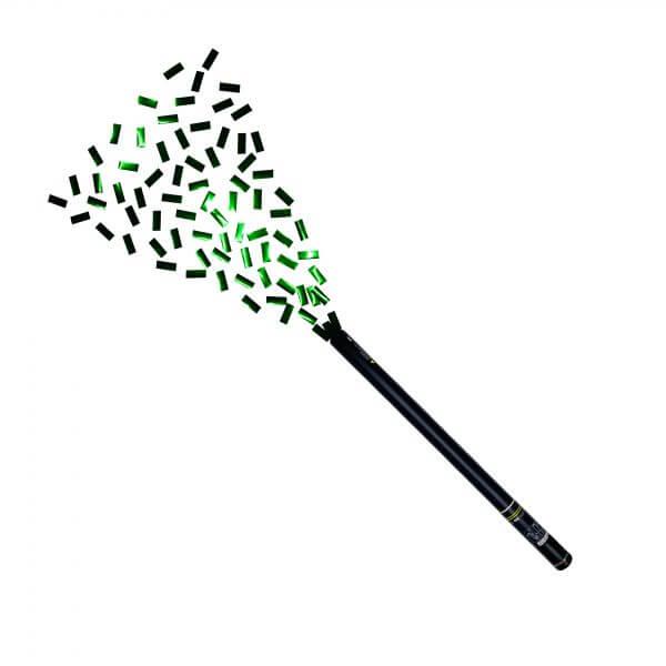 confetti-cannon-80cm-metallic-confetti-green