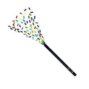 confetti-cannon-80cm-metallic-confetti-multicolour