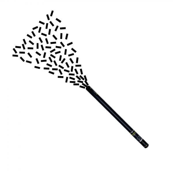 confetti-cannon-80cm-paper-confetti-black