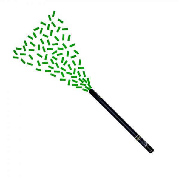 confetti-cannon-80cm-paper-confetti-dark-green