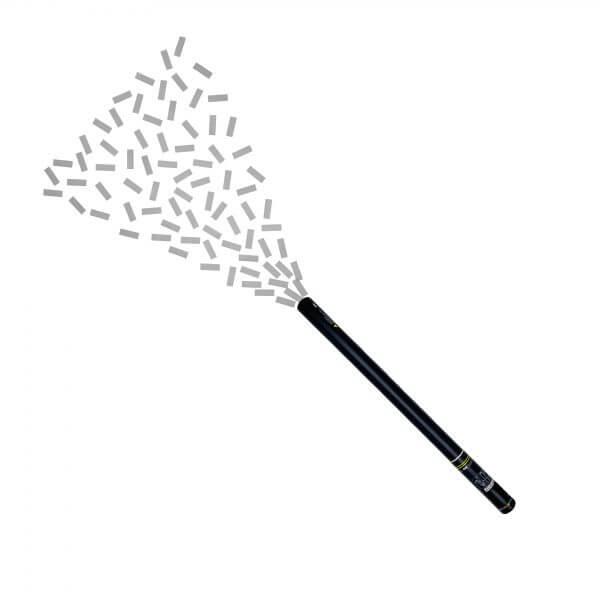 confetti-cannon-80cm-paper-confetti-grey