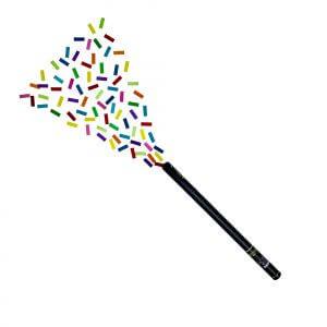 confetti-cannon-80cm-paper-confetti-multicolour