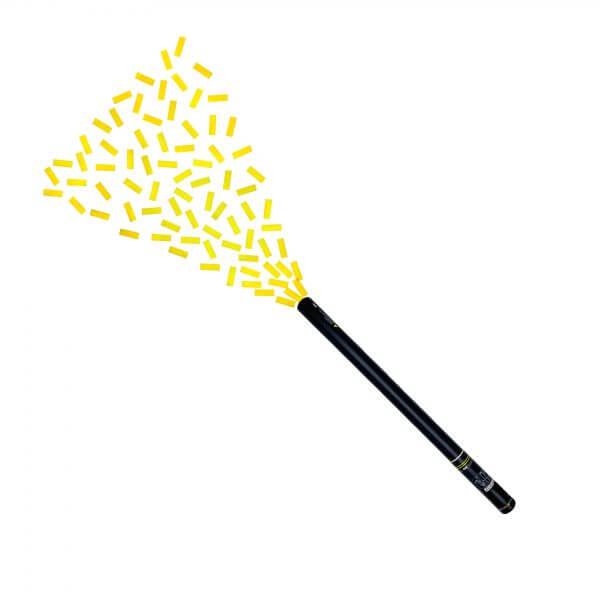 confetti-cannon-80cm-paper-confetti-yellow