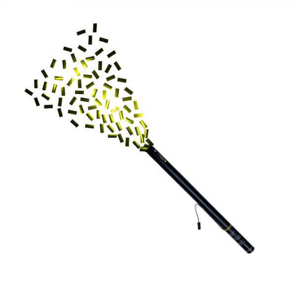 confetti-cannon-electric-80cm-metallic-confetti-gold