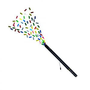 confetti-cannon-electric-80cm-metallic-confetti-multicolour