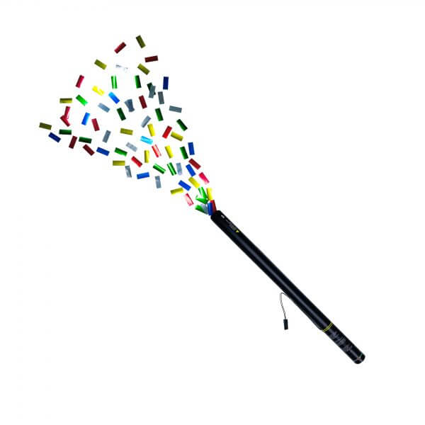 confetti-cannon-electric-80cm-metallic-confetti-multicolour