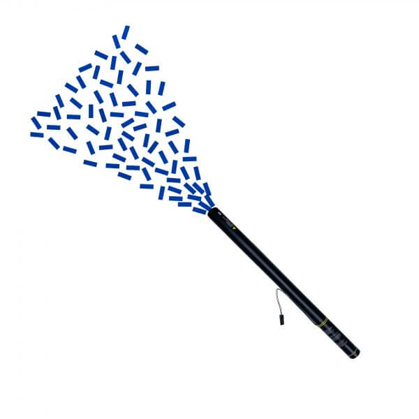 confetti-cannon-electric-80cm-paper-confetti-dark-blue