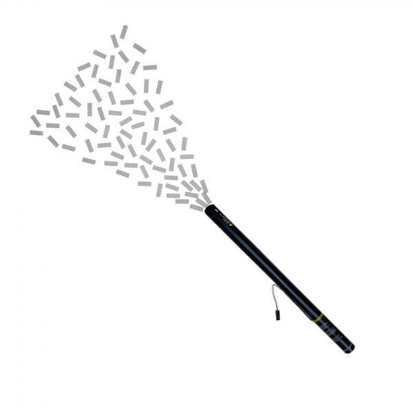 confetti-cannon-electric-80cm-paper-confetti-grey