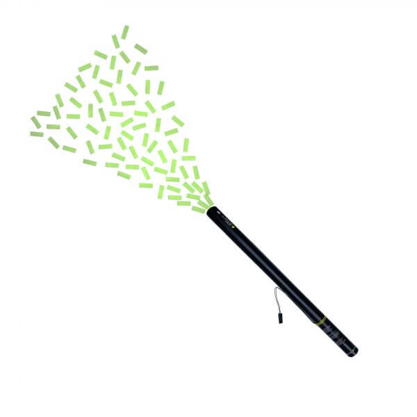 confetti-cannon-electric-80cm-paper-confetti-light-green