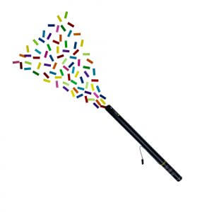 confetti-cannon-electric-80cm-paper-confetti-multicolour