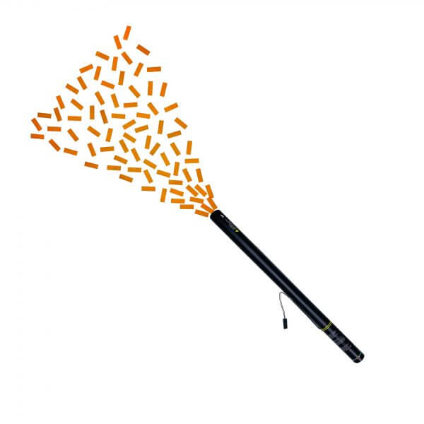 confetti-cannon-electric-80cm-paper-confetti-orange