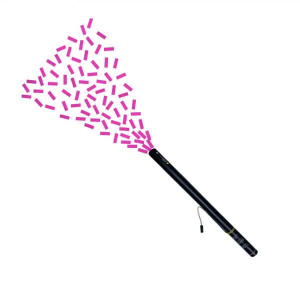 confetti-cannon-electric-80cm-paper-confetti-pink