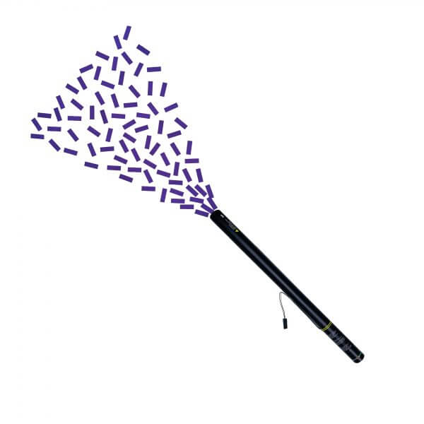 confetti-cannon-electric-80cm-paper-confetti-purple