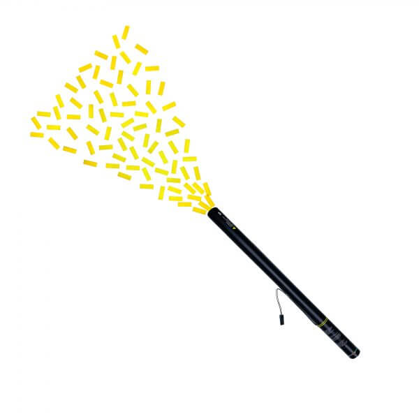 onfetti-cannon-electric-80cm-paper-confetti-yellow