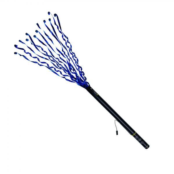 streamer-cannon-electric-80cm-metallic-streamers-blue