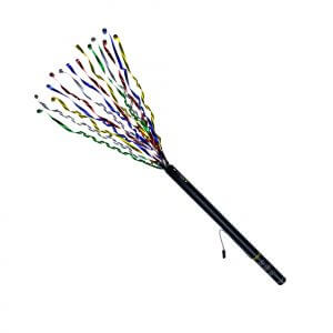 streamer-cannon-electric-80cm-metallic-streamers-multicolour