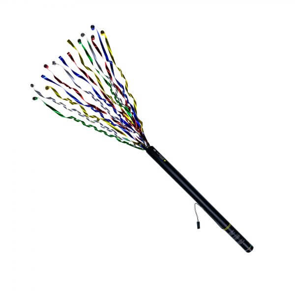 streamer-cannon-electric-80cm-metallic-streamers-multicolour