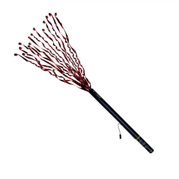 streamer-cannon-electric-80cm-metallic-streamers-red