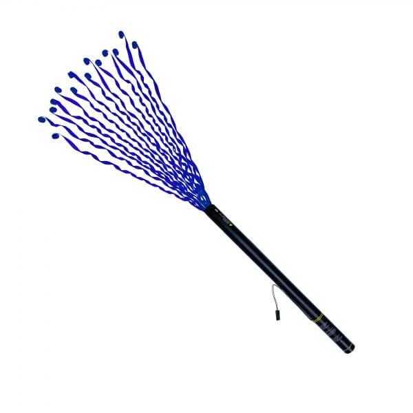 streamer-cannon-electric-80cm-paper-streamers-dark-blue