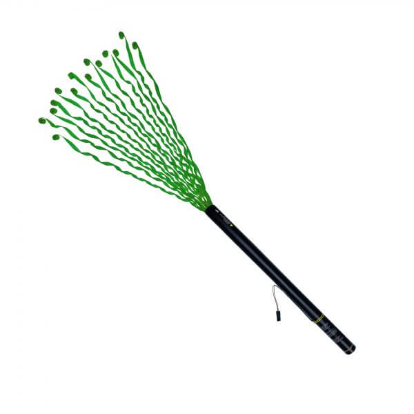 streamer-cannon-electric-80cm-paper-streamers-dark-green