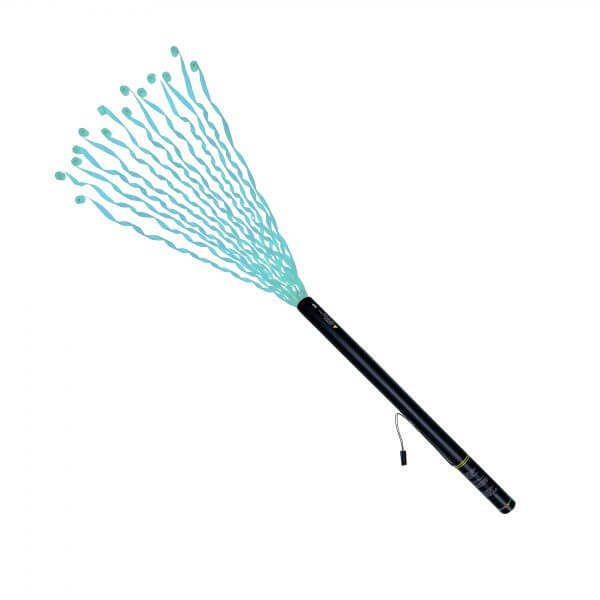 streamer-cannon-electric-80cm-paper-streamers-light-blue