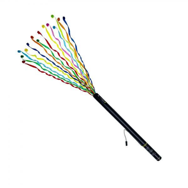 streamer-cannon-electric-80cm-paper-streamers-multicolour