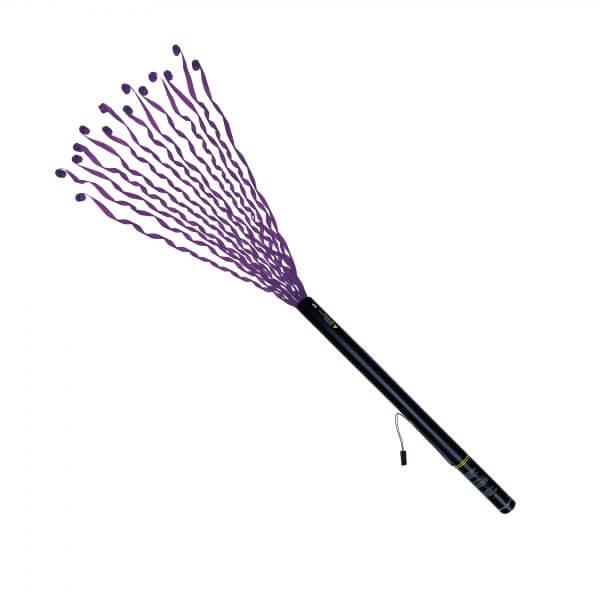 streamer-cannon-electric-80cm-paper-streamers-purple