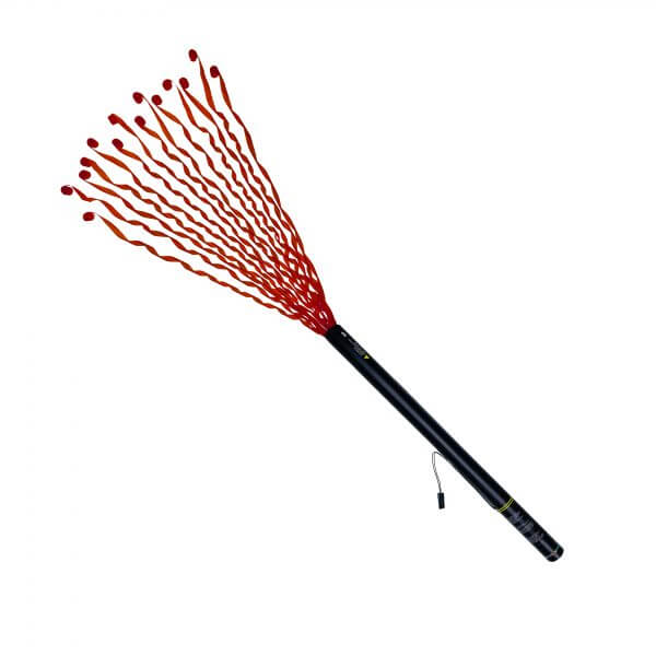 streamer-cannon-electric-80cm-paper-streamers-red