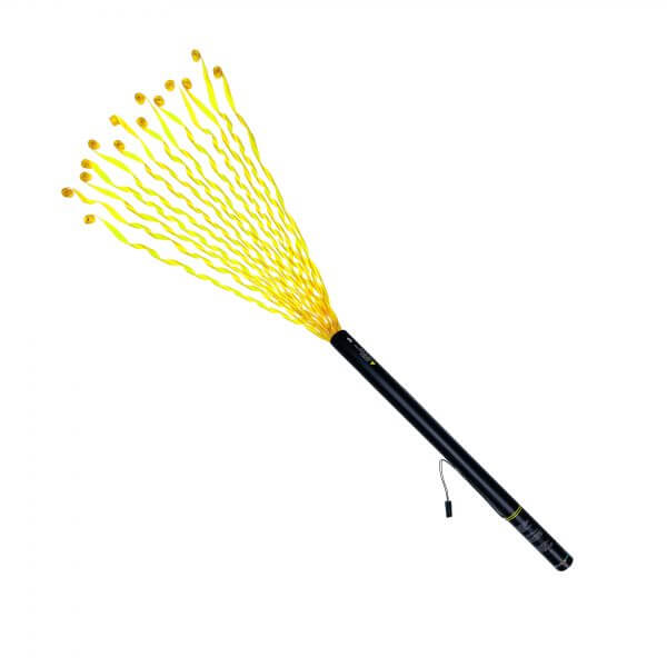 streamer-cannon-electric-80cm-paper-streamers-yellow