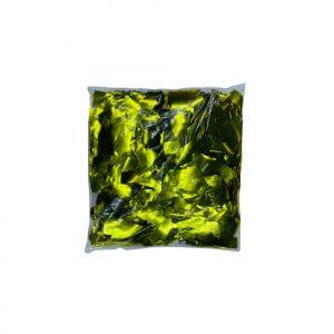 Metallic Confetti - bulk