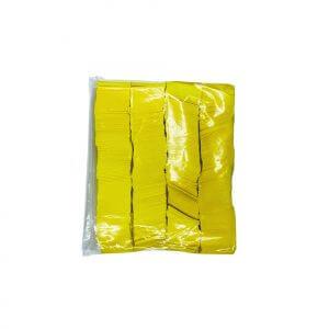 Paper Confetti - bulk